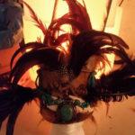ethnic_headpiece