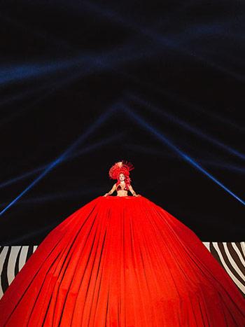 red-dress-slider